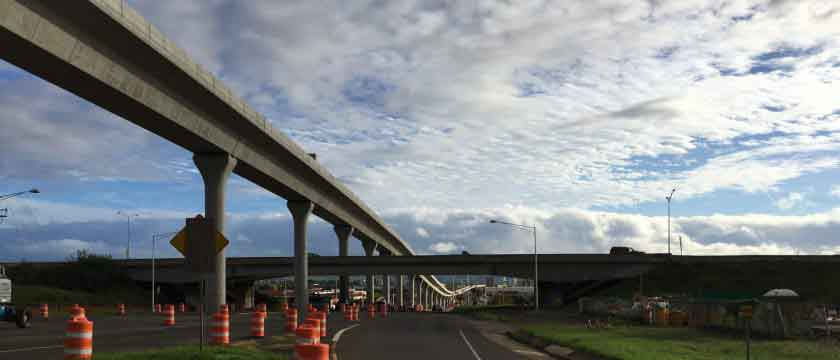 base-grouted-drilled-shafts-for-honolulu-light-rail-project